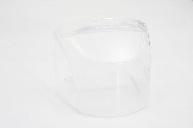 NEW CUXI-尾燈殼-透明.JPG