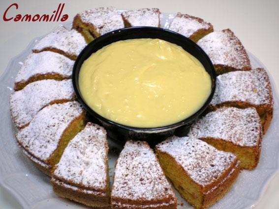 ciambella-con-fonduta3
