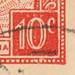10c-MM-1936-1224-San-Nicolas-batch-1-43-2-pv