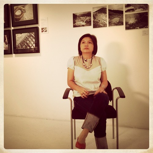 AAF behind the scene video @ Objectif Studio
