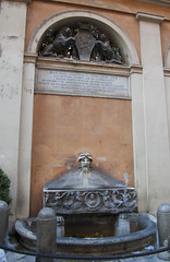 """Fontana Torlonia • <a style=""""font-size:0.8em;"""" href=""""http://www.flickr.com/photos/89679026@N00/6249784526/"""" target=""""_blank"""">View on Flickr</a>"""