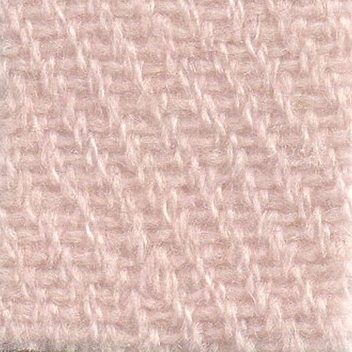 Luxury-Cashmere-Throws-Colour-Fizz by KOTHEA