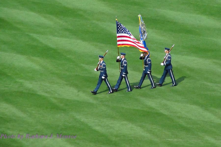 Mets 2011 (3 of 6)