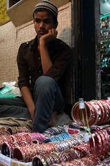 Recession (Mayank Austen Soofi) Tags: delhi seller walla recession bangel