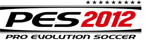 pes-2012-feature