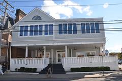 The Fifth Season | Port Jefferson, NY