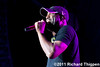Darius Rucker @ Time Warner Cable Uptown Amphitheatre, Charlotte, NC - 10-20-11
