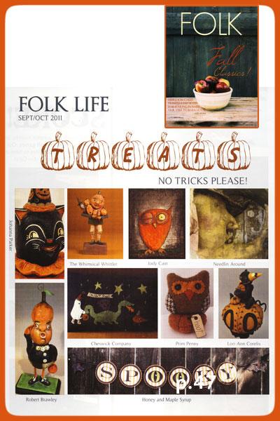 FOLK-pg24