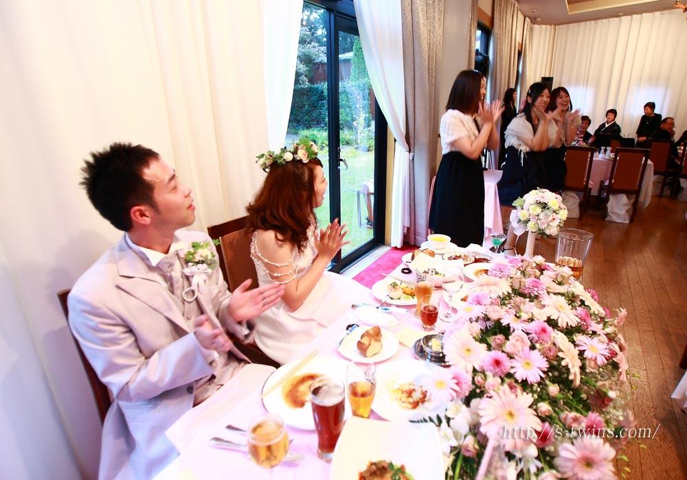 1023s_wedding14