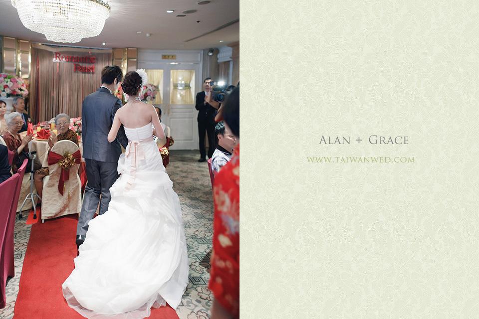 Alan+Grace-121