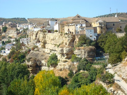 DSC01423 Alhama de Granada