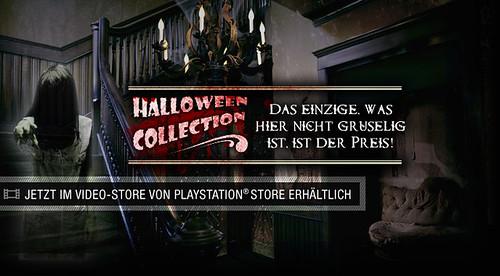 _COLL_HalloweenCollectionGermany_DE_Blog-SP