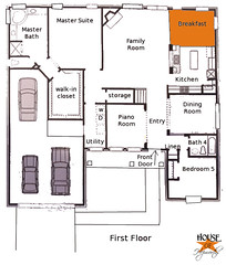 HoH_master_floorplan_1st_floor_breakfast