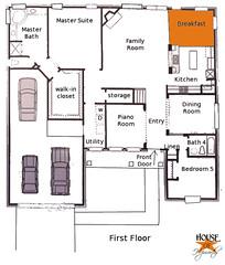HoH_master_floorplan_1st_floor_breakfast