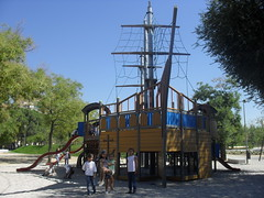 museoferrocarril_orvalle_madrid (127)