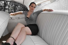 """Custom & Classic Car Photo & Video Shoot! • <a style=""""font-size:0.8em;"""" href=""""http://www.flickr.com/photos/85572005@N00/6283513627/"""" target=""""_blank"""">View on Flickr</a>"""