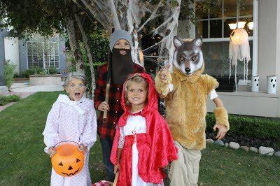 Halloween_costumes_2009