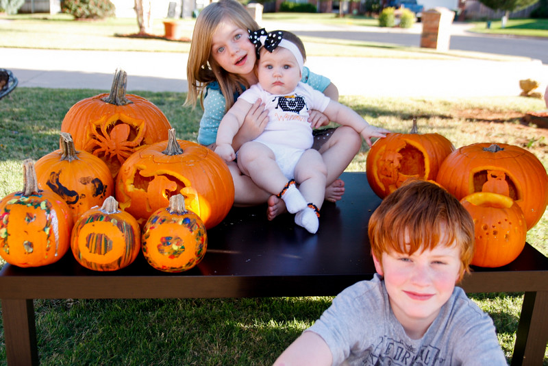 pumpkincarving-17