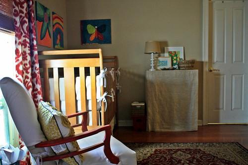 nursery corner2