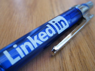 The Conquest of LinkedIn -- Last Little Bits