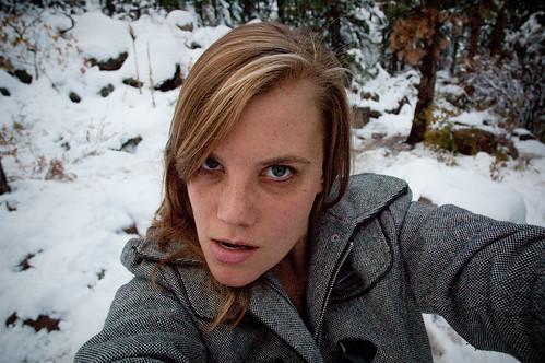 Boulder, Co Day 6