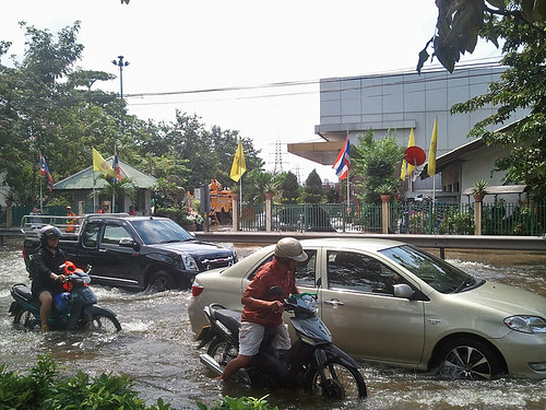 flooding22