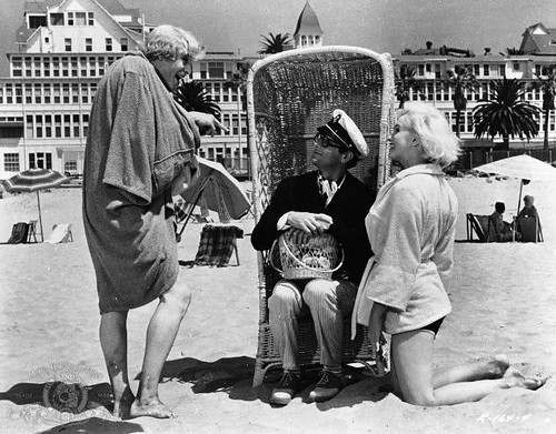 Some Like It Hot 6