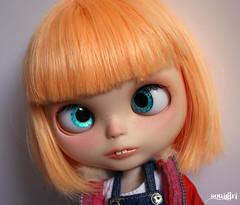 Funny Billie :))