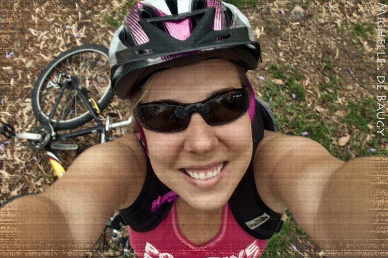 bikeride3_edited-1