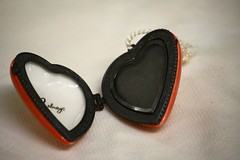 christina Heart locket sample 2