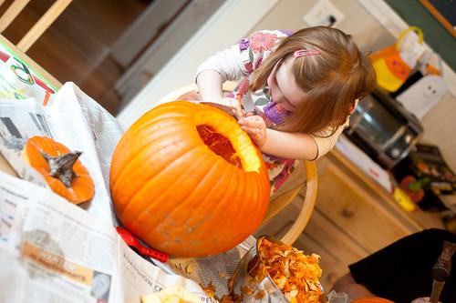 pumpkins7