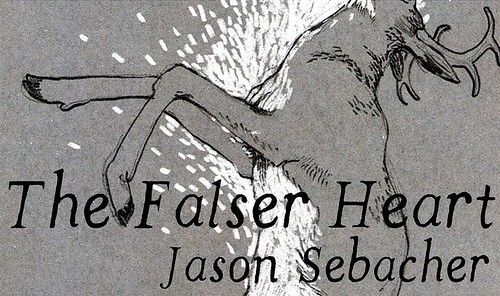 falser heart 8