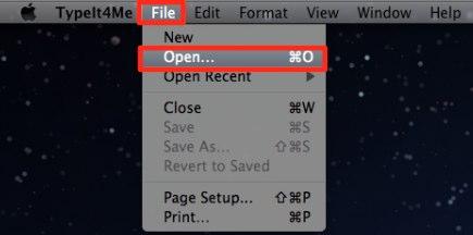 スクリーンショット 2011-11-01 11.07.03.png