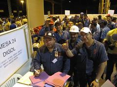 Fotos Históricas de la Elecciones Sindicales 2011 6301748860_17a6630e3e_m