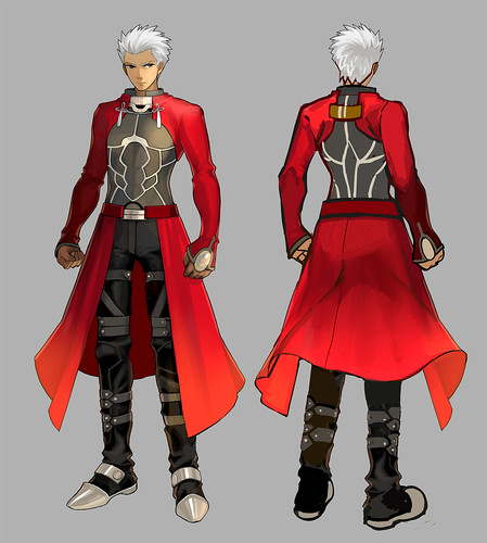 Shirou-Emiya-(Servant-Archer)-01