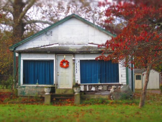 fall-home2