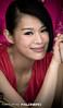 MYOLIE WU Hang-Ji