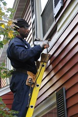 Weatherization-technician-dril-7a588d9f-2