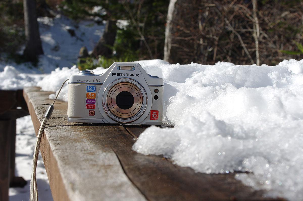 2011秋季北海道