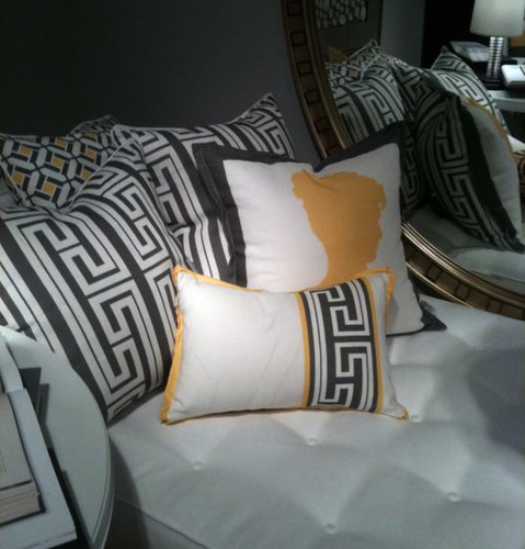 Tobi Fairley Pillows High Point Fall 2011.CreateGirl