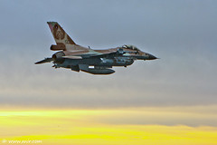 IAF F-16C Barak Israel Air Force (xnir) Tags: 20d plane canon airplane photography eos israel fly flying photographer force general aircraft aviation military air flight attack systems aeroplane f16 falcon barak after beyond python rafael launch fighting visual jdam viper range  defense dynamics 2470l joint missiles direct aams advanced nir airtoair lockheedmartin shafrir  iaf munition benyosef  f16c air2air bvr loal lockon    wwwxnircom xnir  idfaf  python5 photoxnirgmailcom