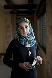 B'Tselem: Significant Evidence
