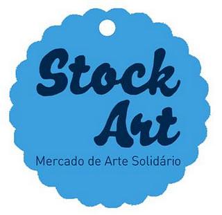 Mercado de Arte by oficina.kriativa