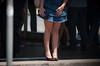 3578tw (Chico Ser Tao) Tags: street brazil woman sexy brasil women highheels legs mulher pernas rua mulheres voyer saltoalto voyerismo