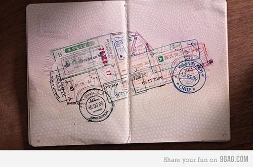 passport-jeep