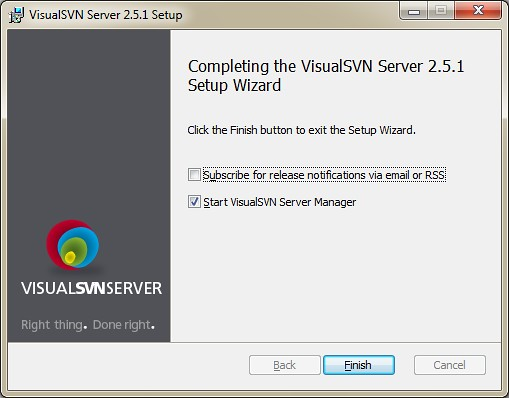 visualsvn-09