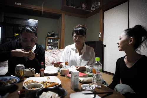 2011-11-05 21-55-52.jpg