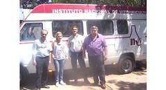 Buenos Aires: El vino rinde examen en un laboratorio móvil