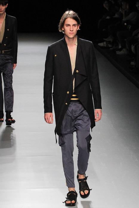 Lewis Grant3031_SS12 Tokyo ato(Fashionsnap)
