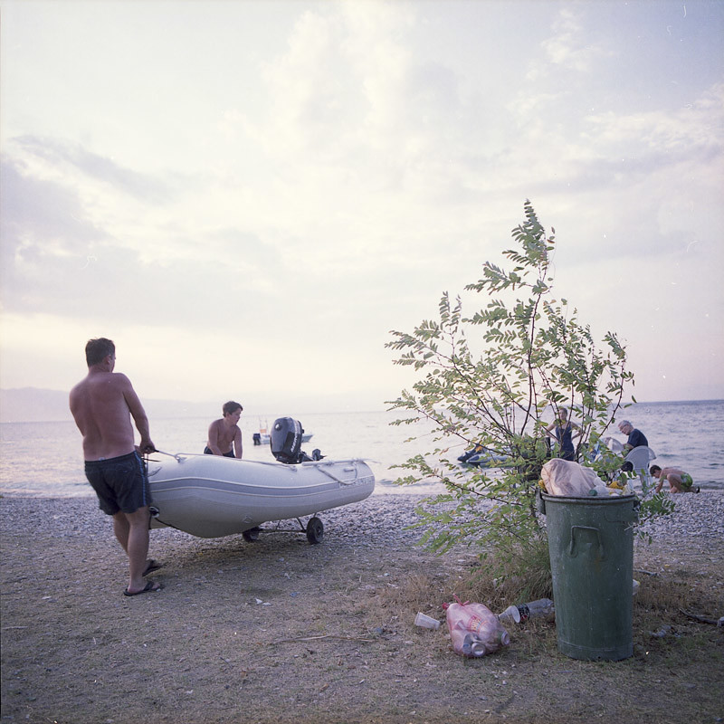 ohrid-beach-0005